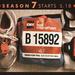 You Can Run® Training for The SF Giant Race Half Marathon