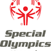 Special Olympics Heroes