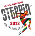 Steppin' 2013 banner