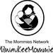 MilwaukeeMommies