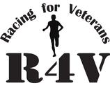 R4V New York City Marathon Team banner