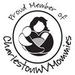 CharlestonWVMommies