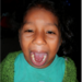Oral Health Ambassadors for Peruvian Orphans