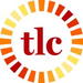 Team TLC