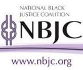 NBJC Board Fundraising Team banner