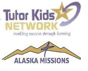 TKN Alaska Missions banner