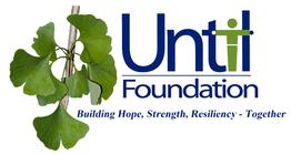 Home UNTIL, Relationships for a Lifetime banner