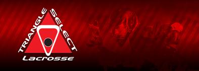 TSL Red banner