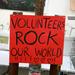 CE Volunteers 2013
