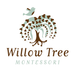 The Willow Tree Montessori School