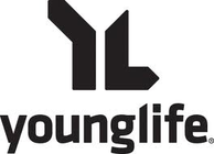 Team Young Life Baton Rouge banner