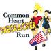 Firecracker Run Ambassadors