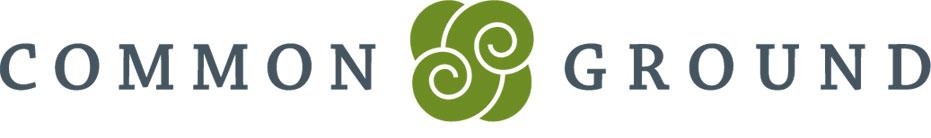Sit-A-Thon banner