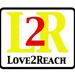 Love2Reach