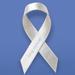 Help Wanda Carr Beat Cancer