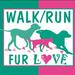 Walk/Run Fur Love 2013