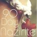 90 day Nazirite