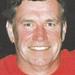 7th Annual Mike Donohoe Memorial 5K Run/Walk for Melanoma