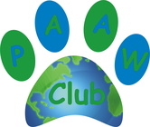 PAAW Club banner