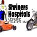 2nd Annual Shriner's Ride for Children
