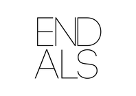 END ALS NYC banner