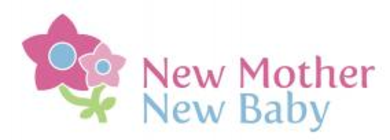 New Mother New Baby banner