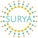 Surya Miles for Meals 2013