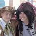 GREAT Theatre Costume Parade