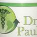 Dr. Paul's Oak Park Milk Depot Team