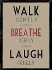 Walk, Breathe, Laugh banner