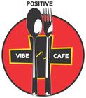 Summer VIBES! 2013 banner