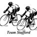 Team Stafford