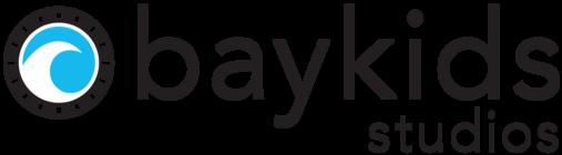 BayKids Studios Movie Marathon banner