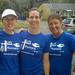Western Massachusetts LIFE Runners