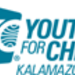 Kalamazoo YFC