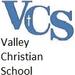 VCS Staff Members