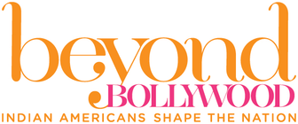 Beyond Bollywood: Indian Americans Shape the Nation banner