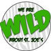 We Are Wild About St. Joe's - Annual Marathon