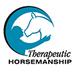 Horse-A-Thon 2013