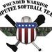 GU Baseball & GUSVA - WWAST Fundraiser