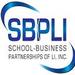 Team SBPLI