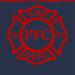 PIKE's Fireman's Challenge