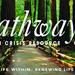 Pathways to Healing Team