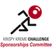 Team K2C Sponsorships Committee