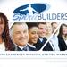 Spiritbuilders