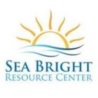 SeaBright RC banner