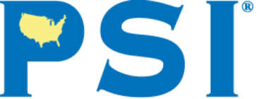 Patient Services, Inc. banner
