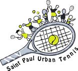 Team SPUT banner