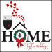 """Note In The Pocket """"A Home By The Holidays"""" Team"""