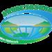 2014 Shore to Shore Mission Network Senegal Team